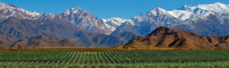 Argentyna atrakcje. wakacje wycieczki podróże wczasy