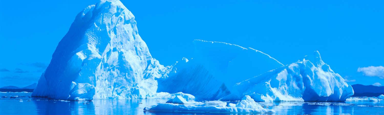 Argetyna lodowce atrakcje. wakacje wycieczki podróże wczasy