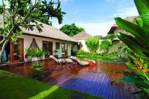 podróże poślubne Bali