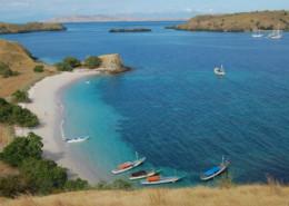 Wczasy Indonezja wycieczki