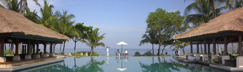 Indonezja Bali wycieczki Jimbaran