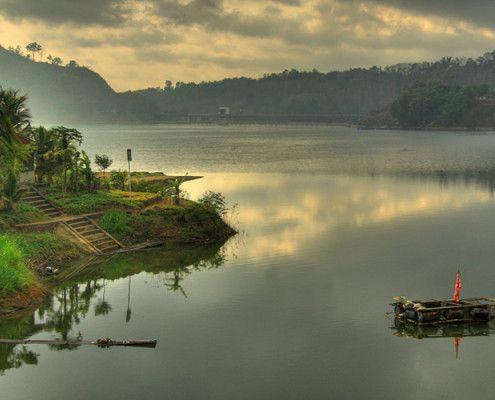 Wakacje Indonezja wycieczki