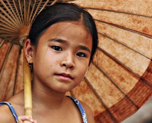 Laos wyjazdy indywidualne i grupowe z TOP TRAVEL