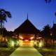 Malezja aktywne wakacje hotel tanjong jara