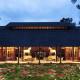 Malezja eleganckie wakacje hotel Datai