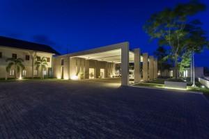 wczasy Sri Lanka hotel sportowy Amaya Beach, Passikudah,