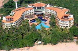 wczasy Beruwala SriLanka-Eden-resort (1)