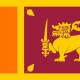 Flaga Sri Lanka Pogoda, waluta, wiza,szczepienia i inne informacje praktyczne