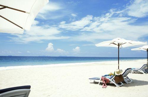 Tajlandia egzotyczne wakacje Lanta plaże