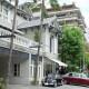 Tajlandia klimatyczny hotel Eugenia Wakacje Bangkok