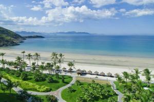 Wietnam atrakcje Nha Trang. Wycieczki objazdowe TOP TRAVEL