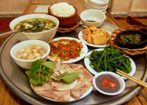 Wietnam atrakcje kuchnia. TOP TRAVEL Ekskluzywne wakacje Azja.