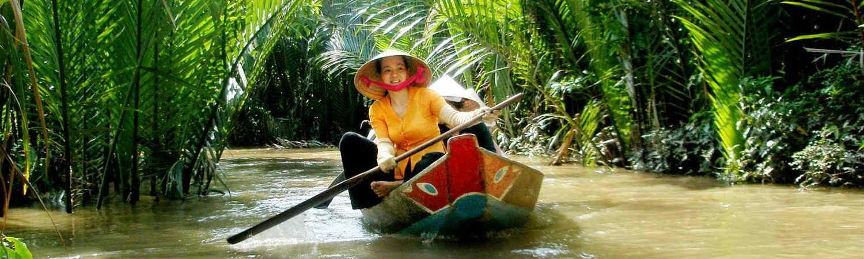 Wietnam wycieczki indywidualne. Azja Wietnam wycieczki objazdowe z TOP TRAVEL. podróżowanie