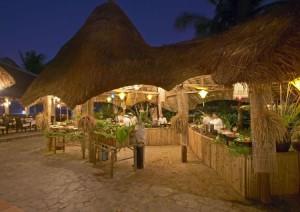 Wietnam wycieczki Nha Trang hotel Evason
