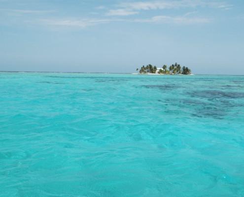 Belize egzotyczne wakacje sporty snoorkling. TOP TRAVEL Ekskluzywne wycieczki Ameryka Środkowa.
