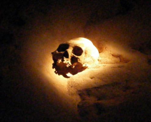 Belize egzotyczne wakacje atrakcje archeologiczne. TOP TRAVEL Ekskluzywne wycieczki Ameryka Środkowa.