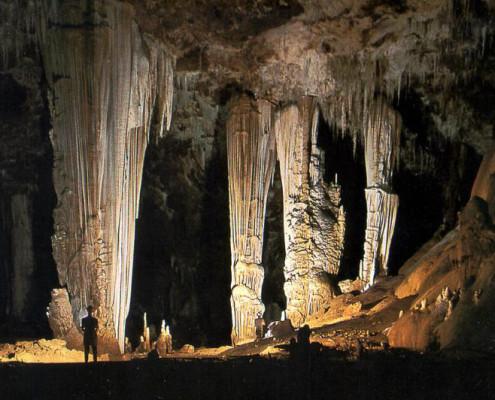 Belize egzotyczne wakacje atrakcje jaskinie. TOP TRAVEL Ekskluzywne wycieczki Ameryka Środkowa.