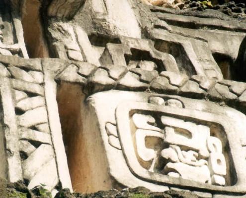 Belize egzotyczne wakacje zwiedzanie. TOP TRAVEL Ekskluzywne wycieczki Ameryka Środkowa.