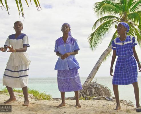 Belize egzotyczne wakacje etnografia. TOP TRAVEL Ekskluzywne wycieczki Ameryka Środkowa.