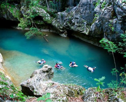 Belize egzotyczne wakacje atrakcje sporty. TOP TRAVEL Ekskluzywne wycieczki Ameryka Środkowa.