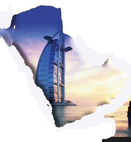 Bliski Wschód wycieczki