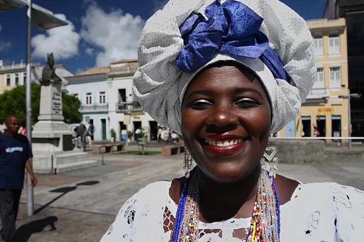 Brazylia Wycieczka Objazdowa 12 Dni Rio De Janeiro Iguassu