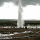 Islandia wycieczka objazdowa gejzery