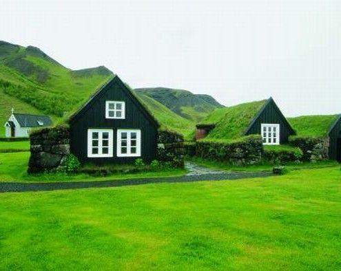 Islandia wycieczki