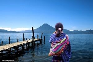 Honduras i Gwatemala wycieczka objazdowa 9 dni