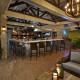 Aruba hotele