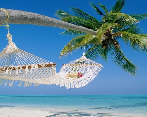 Aruba luksusowe wakacje
