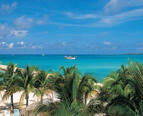 Aruba ekskluzywne wycieczki