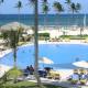 Dominikana Hotel Ocean Blue