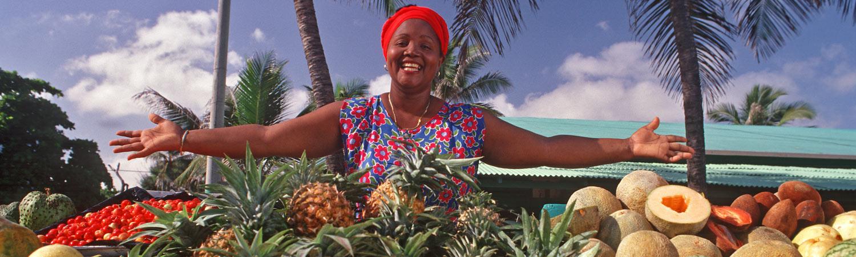 Dominikana wakacje