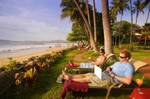 Wakacje Kostaryka Hotel Tamarindo z TOP TRAVEL