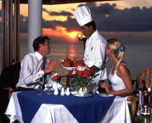 Malediwy Podróże poślubne atol Ari Sun island Resort