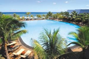 Mauritius wyjazdy incentive hotel Victoria