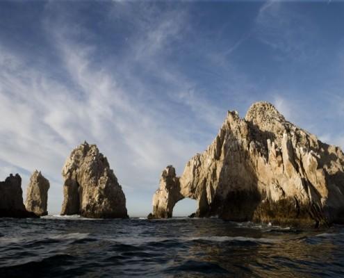 Meksyk wycieczki z TOP TRAVEL