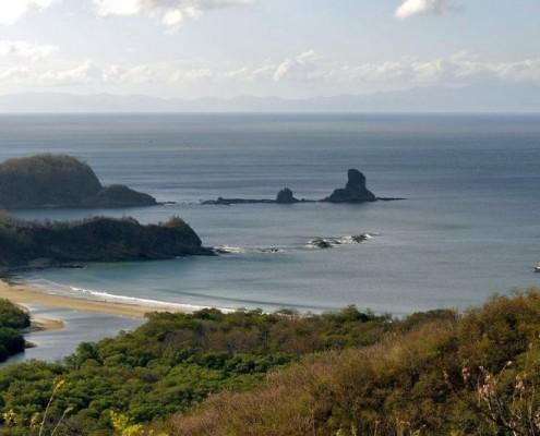 Nikaragua wczasy. Ekskluzywne wycieczki z TOP TRAVEL