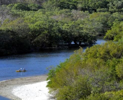 Nikaragua podróże wycieczki wczasy z TOP TRAVEL