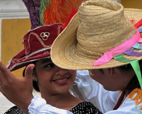 Nikaragua wakacje