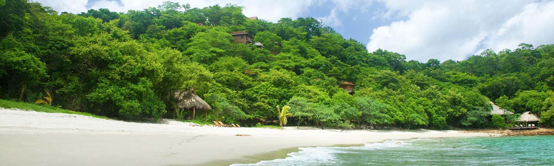 Nikaragua wycieczki szyte na miarę. Wspaniałe wakacje Nikaragua z TOP TRAVEL