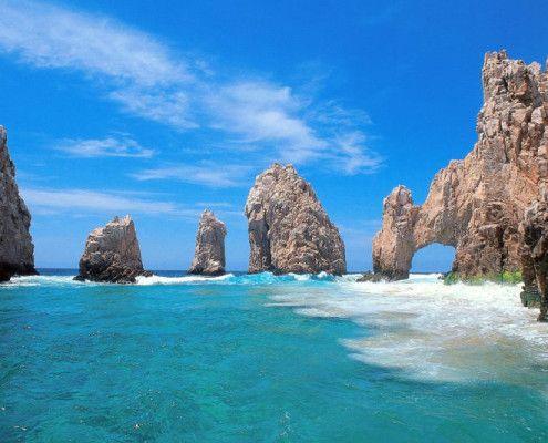 Nikaragua wycieczki morze, plaże, atrakcje