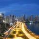 Panama wycieczka objazdowa