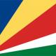 Flaga Seszele Pogoda, waluta, wiza,szczepienia i inne informacje praktyczne